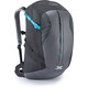 Lowe Alpine Airzone Velo 25 Backpack Men black